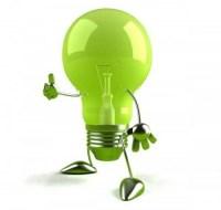 Электрика для бытовки и дома